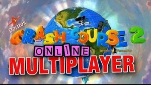 _Doritos_Crash_Course_2_Online_Multiplay_95091650_thumbnail