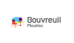 Bouvreuil_logo